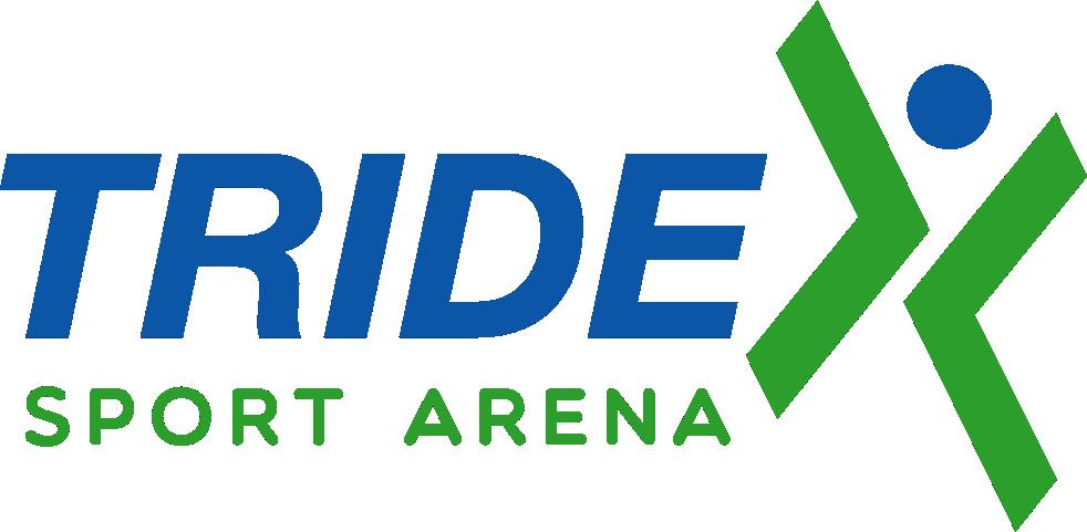 Tridex Sport Arena